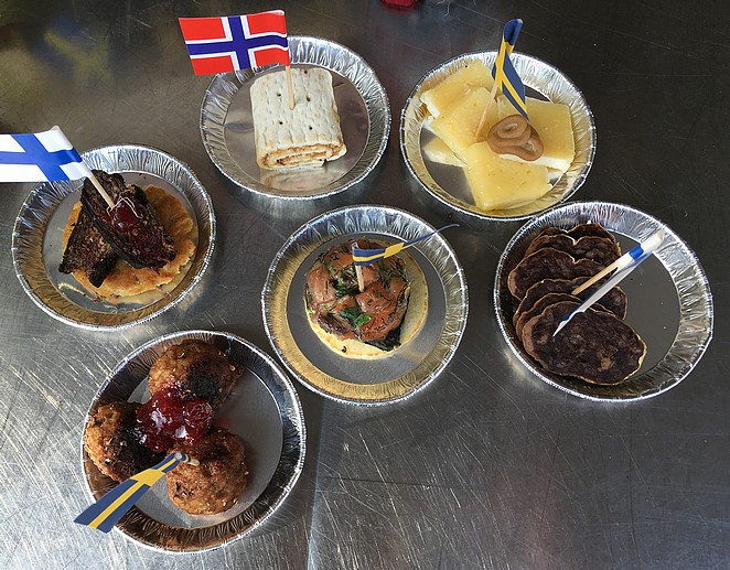 hapjes-uit-noorwegen-zweden-en-finland