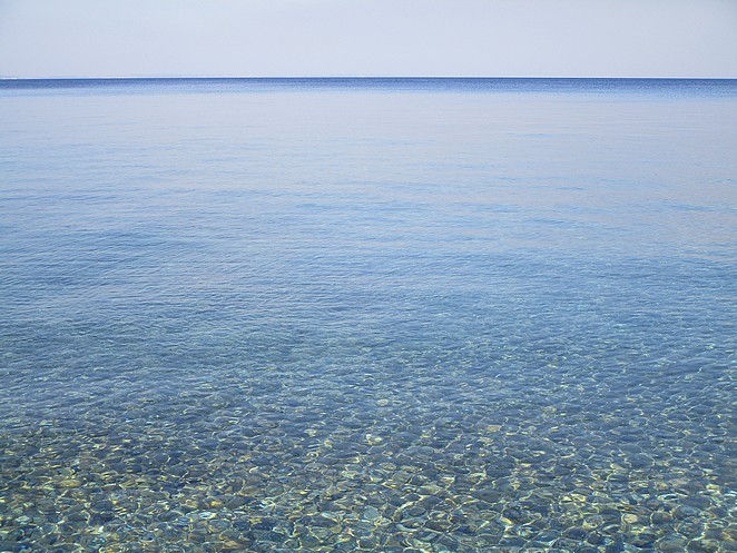 helder-water-sithonia