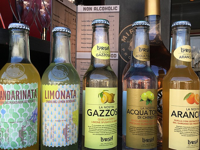 italiaanse-limonata-en-gazzosa