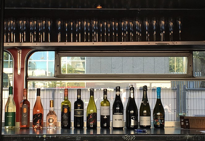italiaanse-wijn-kiezen