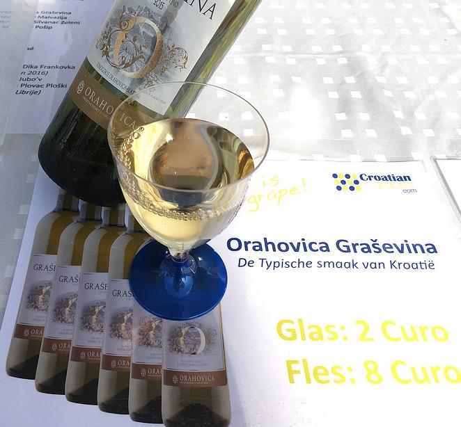 kroatische-wijn