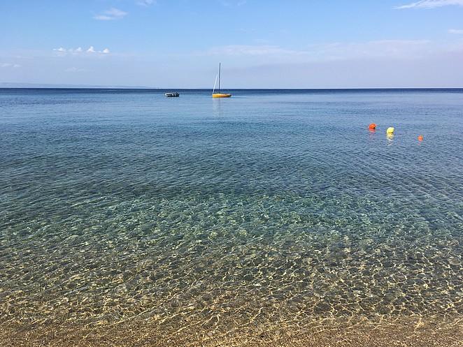 mooiste-strand-sithonia