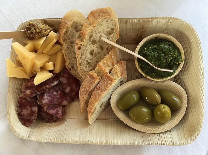 van-de-bovenste-plank-op-europa-culinair