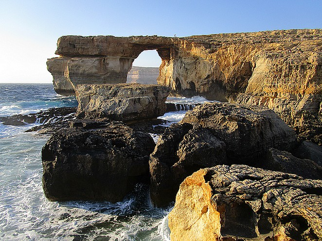 azure-window-followmyfootprints