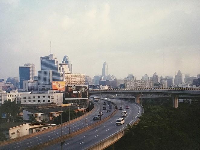 bangkok-15-jaar-geleden