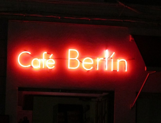 cafe-berlin-valencia
