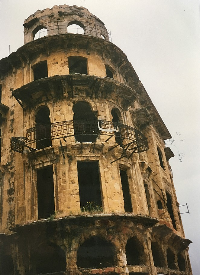 centrum-beiroet-1995