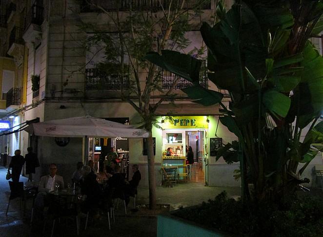 bars-ruzafa