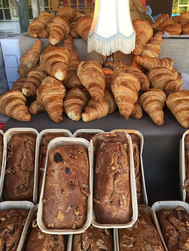 croissants-en-cakes