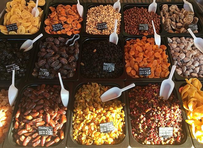 dadels-vijgen-abrikozen