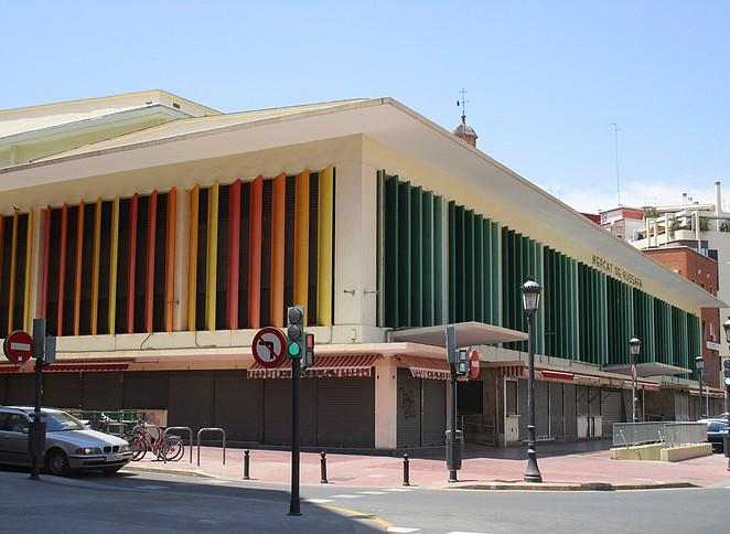 markt-ruzafa