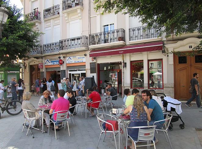 lamaldo-restauranttip-valencia