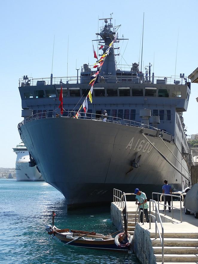 malta-cruisehaven