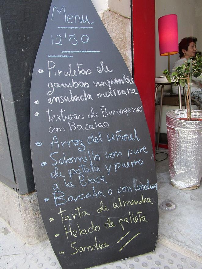 menu-lamaldo-ruzafa