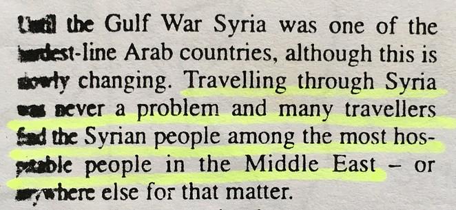 reizen-door-syrie
