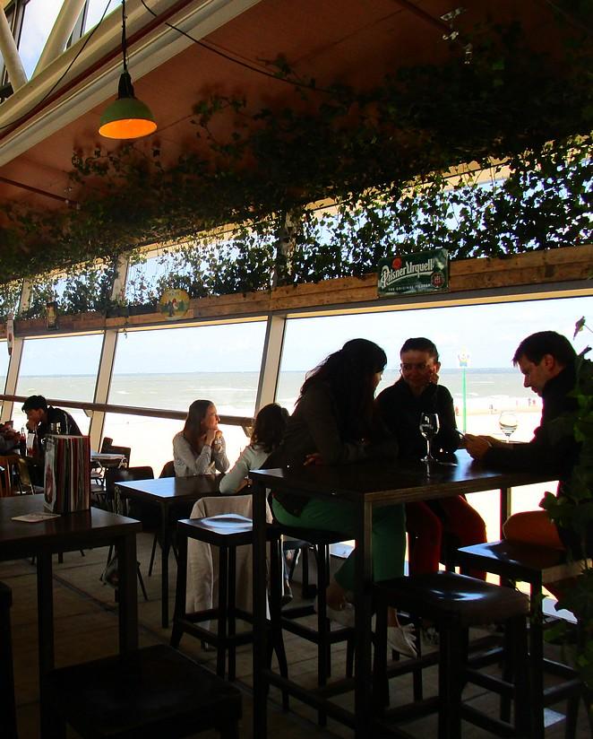 restaurantjes-op-de-pier