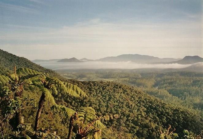 srilanka-kandy-en-nuwara-eliya