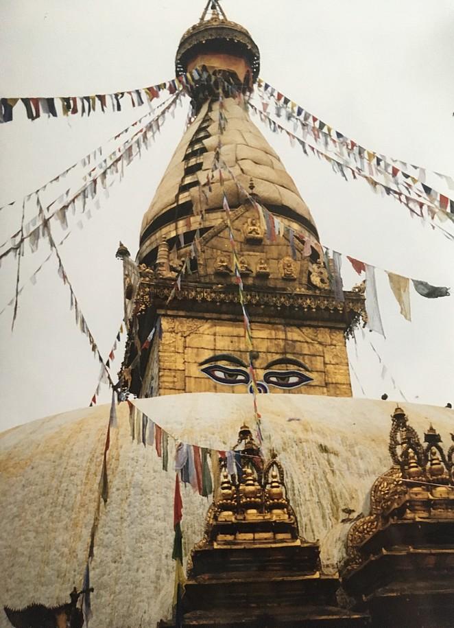swayambhunath-tempel-kathmandu