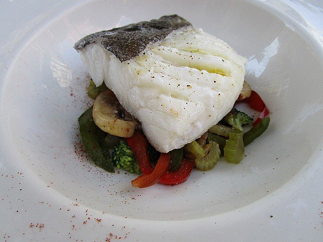 uit-eten-in-valencia