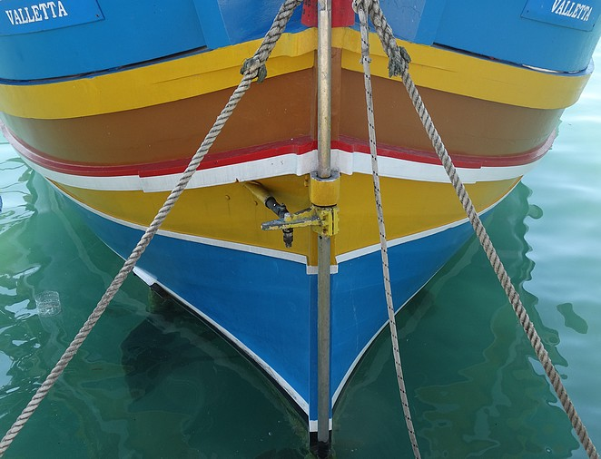 vissersbootje-malta