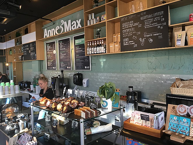 anne-max-coffee-hotspot