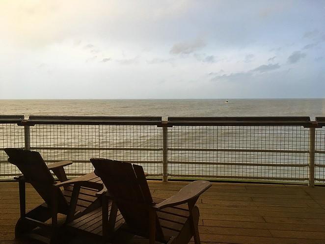 balkon-hotel-pier