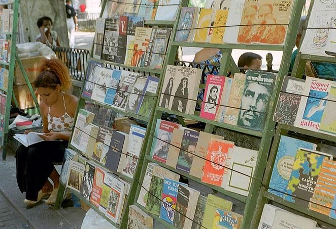 cubaanse-boeken