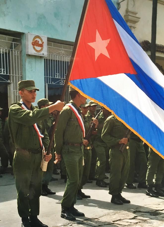 cubaanse-vlag