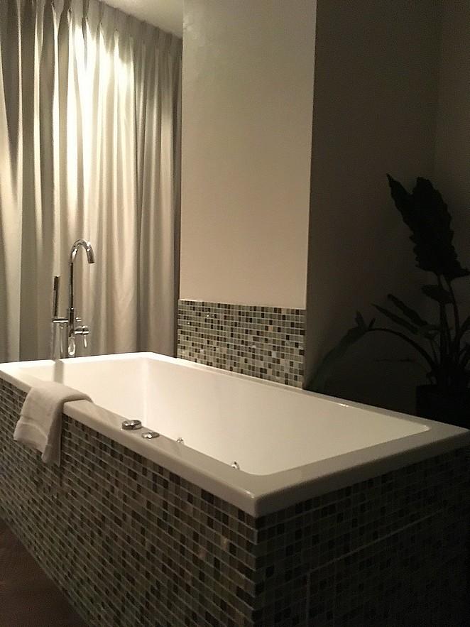 een-heerlijk-bad