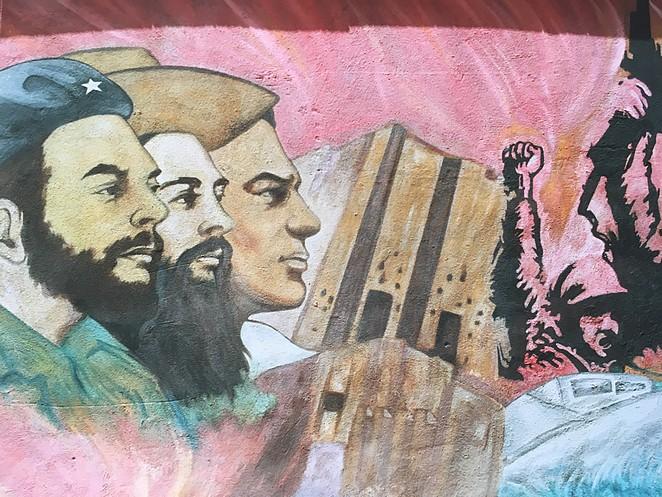 street-art-cuba