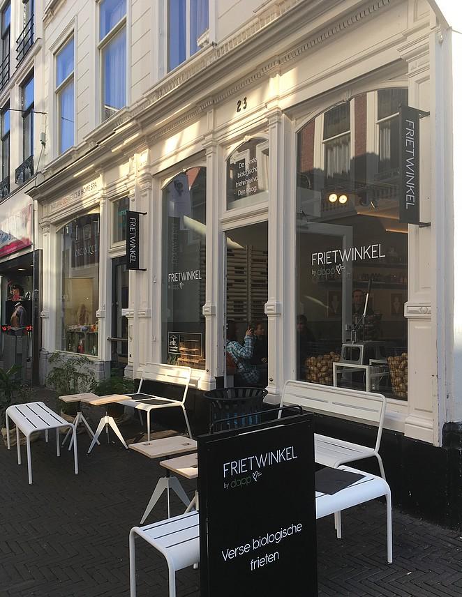 frietwinkel-den-haag