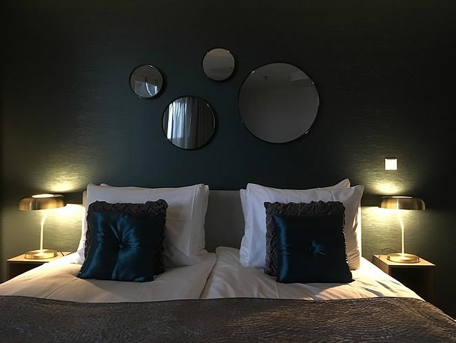 hotel-pier-suites