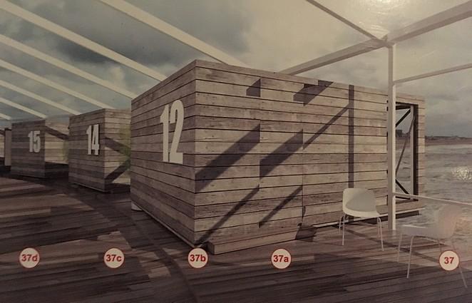 houten-cabins-pier-scheveningen