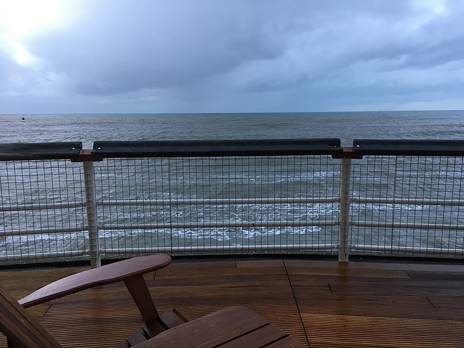 je-eigen-terras-aan-zee