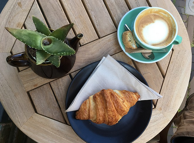 koffie-hotspots-den-haag