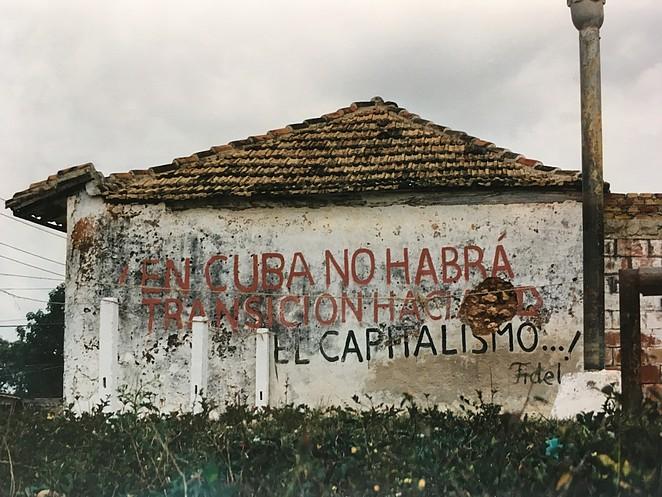 leus-tegen-het-kapitalisme