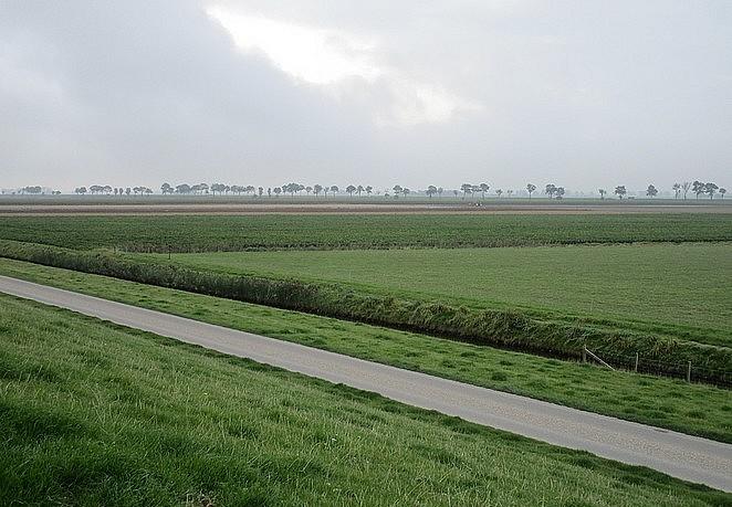 mooiste-natuur-nederland