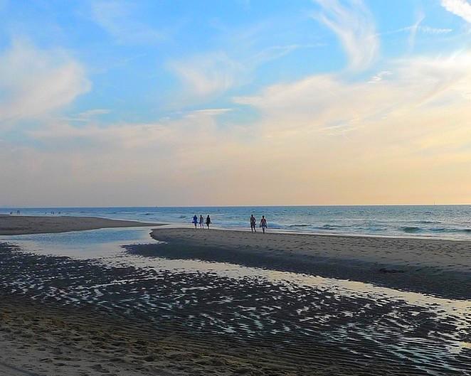 mooiste-natuurgebied-nederland