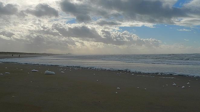 nederlandse-kust