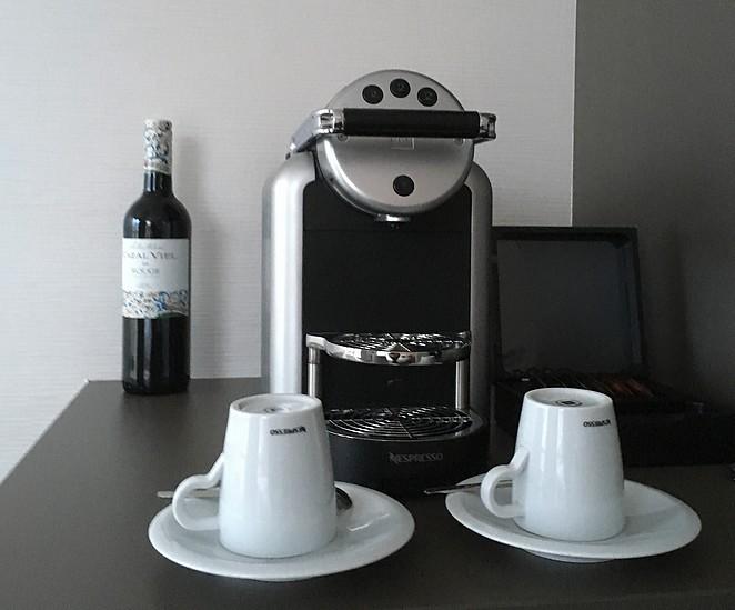 nespresso-op-de-kamer