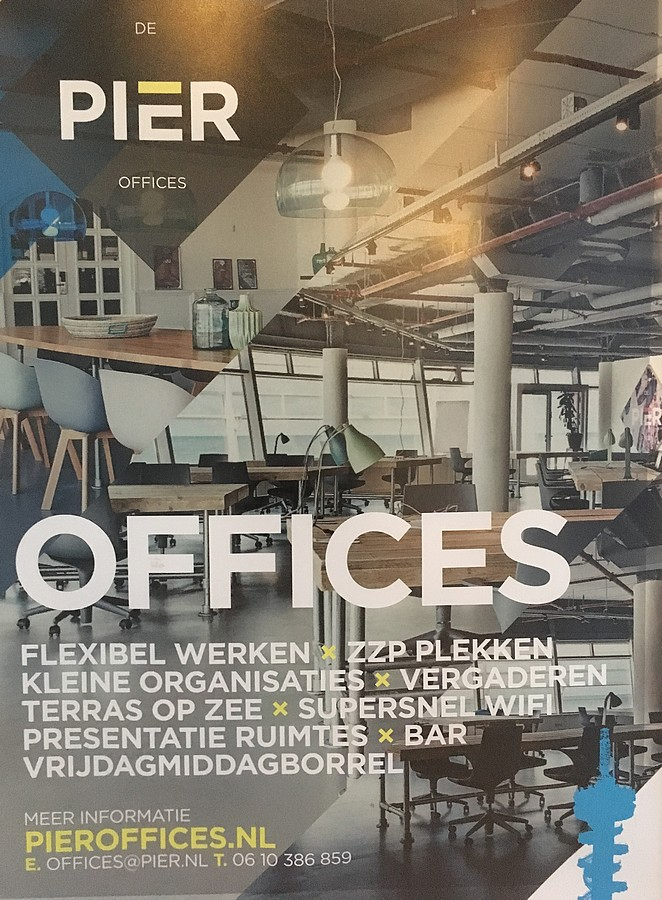 pier-offices