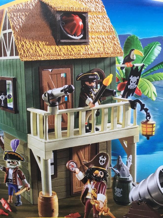 playmobil-super4-piratenhuis-4796