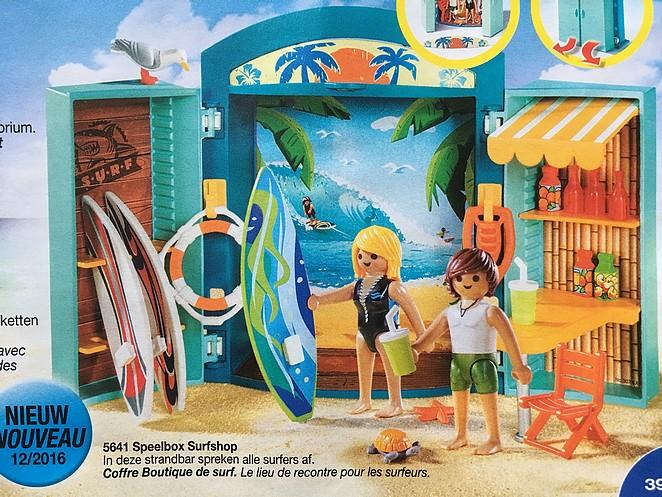 playmobil-surfshop-speelbox-5641