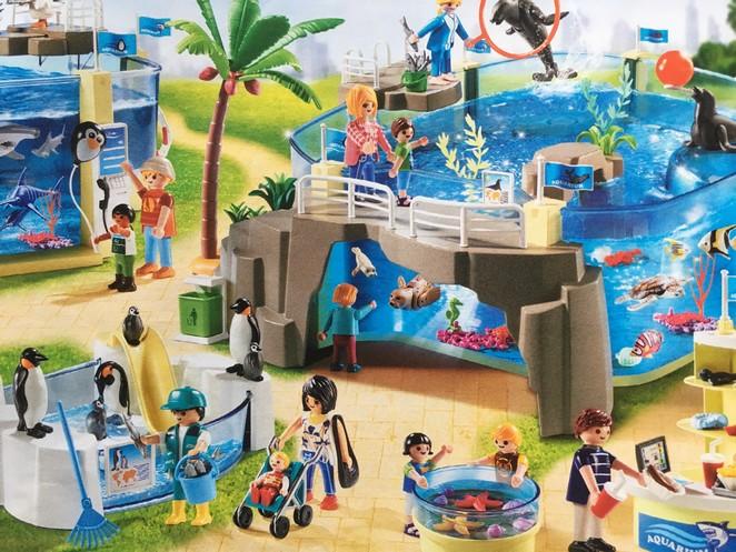 playmobil-zee-aquarium-met-dolfijnen-9060