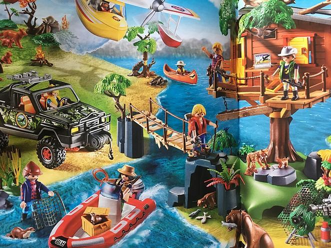 playmobil-avontuurlijke-boomhut-5557