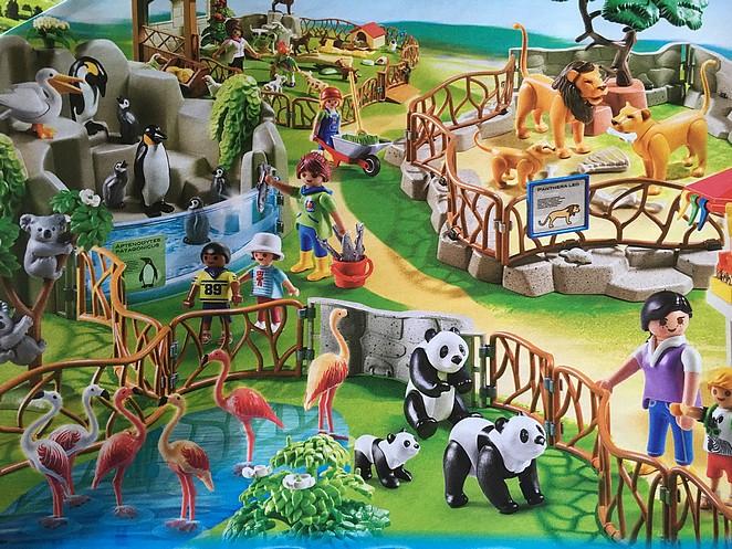 playmobil-dieren-voor-de-dierentuin