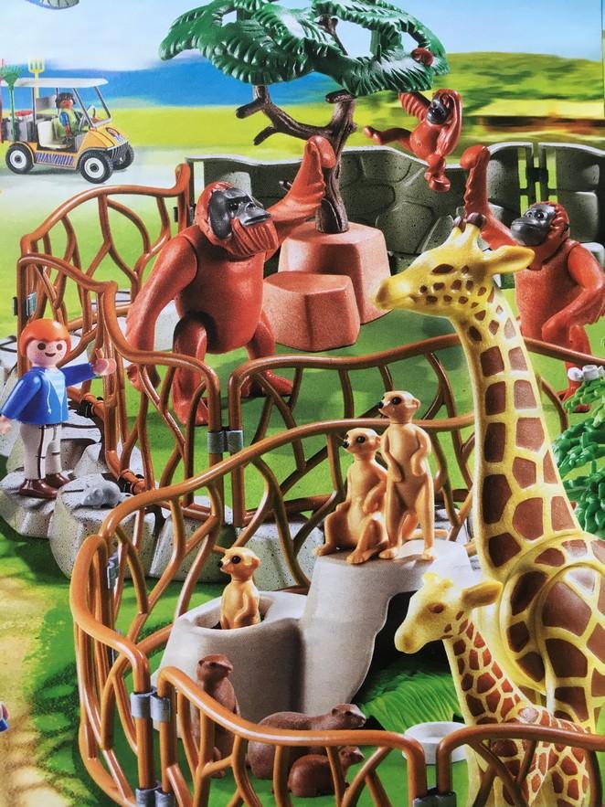 playmobil-dieren-zoo-6634