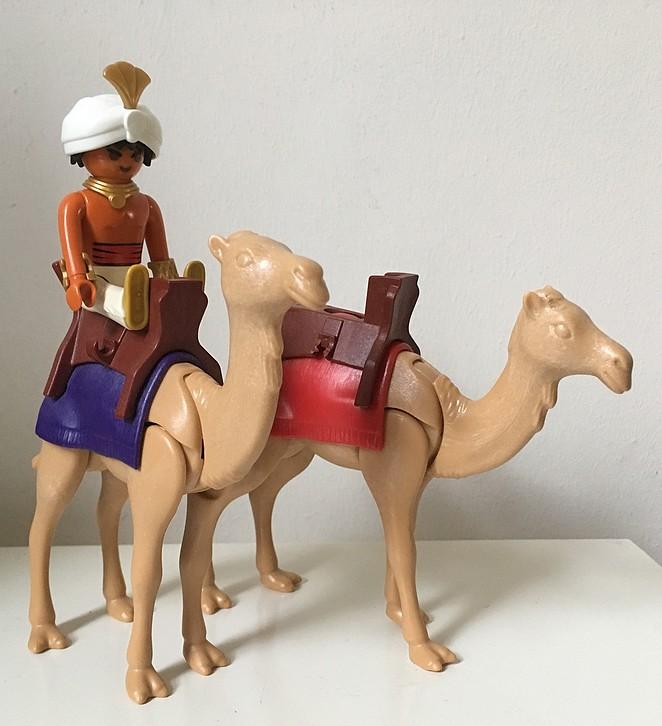 playmobil-dromedarissen-kameel
