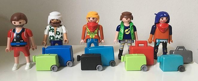 playmobil-koffers-reizen-vakantie