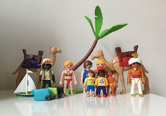 playmobil-summerfun-history-en-family-fun